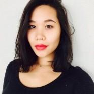 Marlena Dang-Nguyen