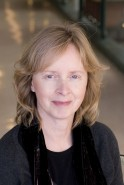 Judy Vorderbrugge