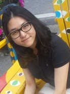 Lily Ye