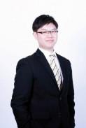 Steve Seungjoon Lee