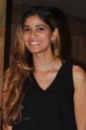 Anum Shivji Arwani
