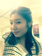 Maggie Xiao