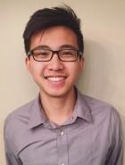 Vincent Trang